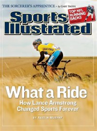 Armstrong_SI_cover_05.jpg