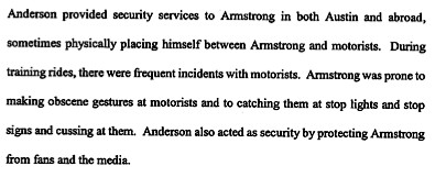 Armstrong_v_Anderson.jpg